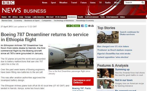 787-et-bbc