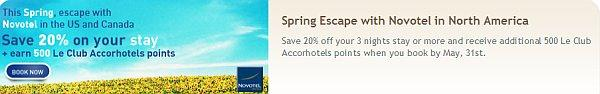 accor-novotel-500-bonus-points-na