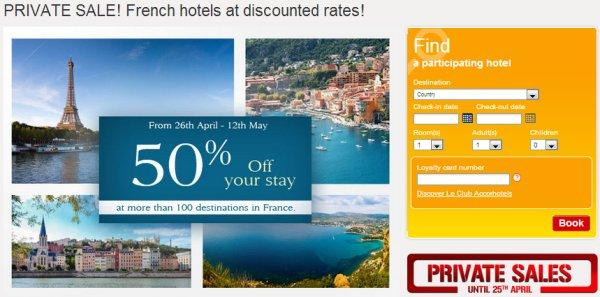 accor-private-sale-france