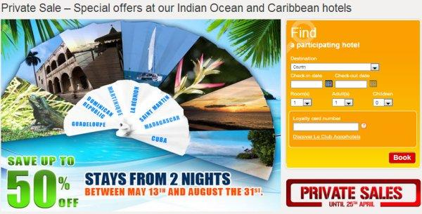 accor-private-sale-indian-ocean-caribbean