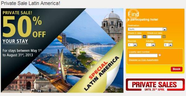 accor-private-sale-latin-america
