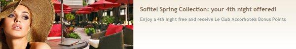 accor-sofitel-spring-offer