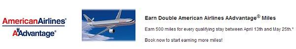 choice-double-aa-miles