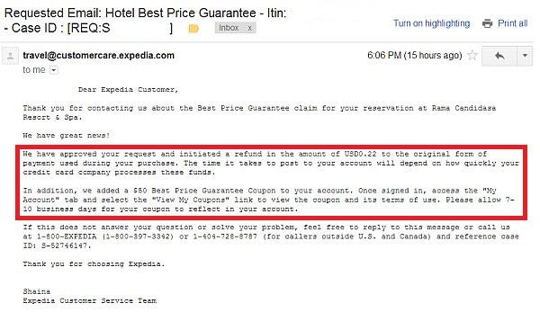 expedia-brg-confirmation-email-success