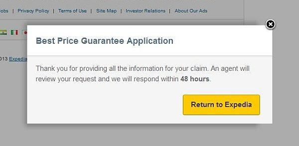 expedia-brg-confirmation
