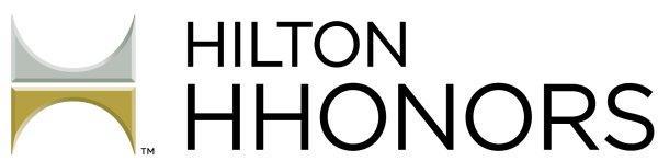 hilton-hhonors