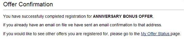ihg-rewards-club-anniversary-bonus-offer