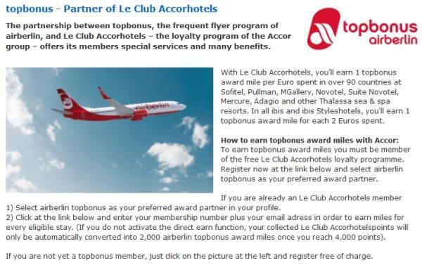 le-club-accorhotels-airberlin