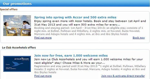 le-club-accorhotels-miles-more-offers