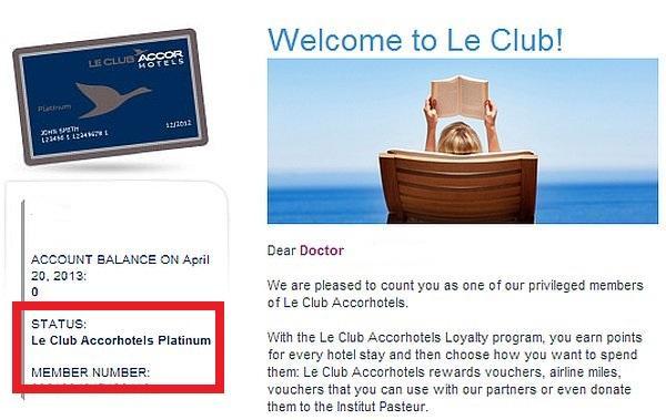le-club-plt-april