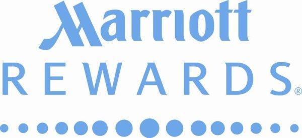 marriott-rewards-logo