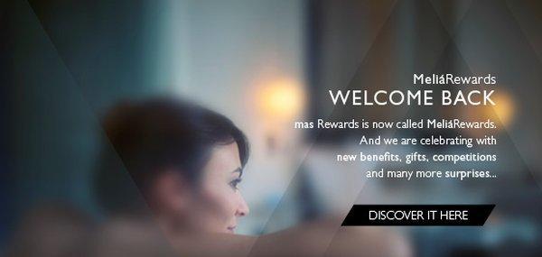 melia-rewards