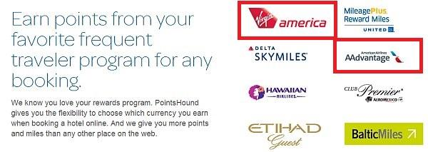pointshound-virgin-america-aa