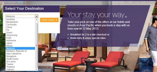 spg-asia-rate-promotion