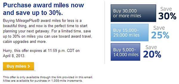 united-april-2013-buy-miles-offer-price