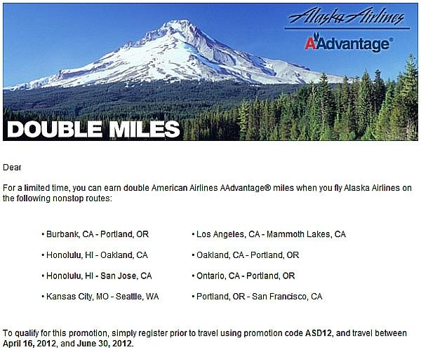 american-airlines-double-as-miles