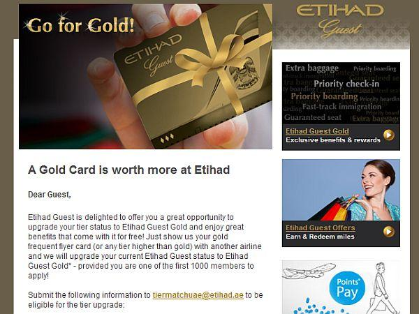 etihad-guest-go-for-gold
