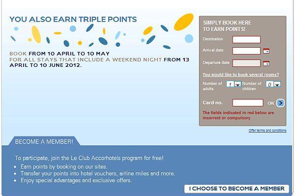 le-club-accorhotels-triple-points
