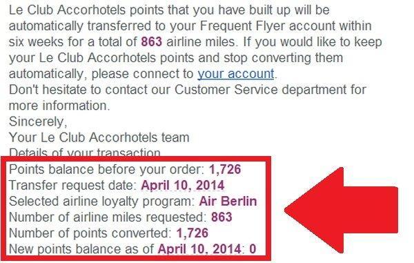 Accor Hotels Customer Service Email Newatvs Info