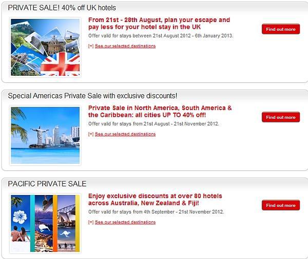 accor-private-sale-august-2012-1