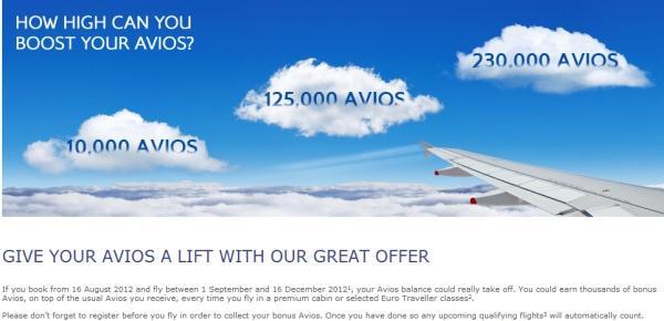 ba-avios-offer