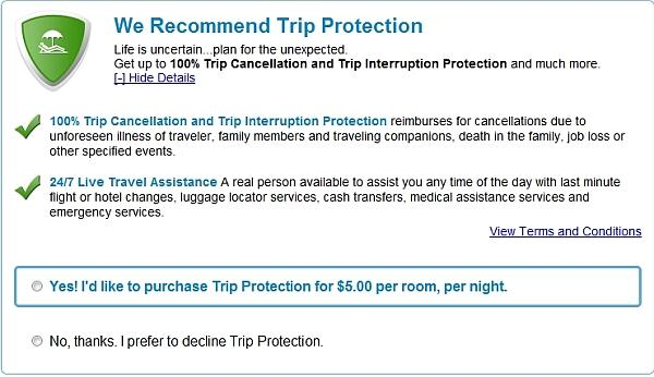 priceline-ll-5-trip-protection-offer