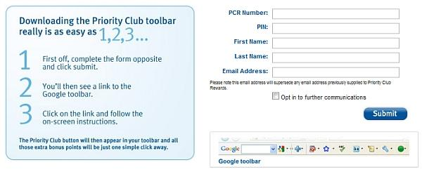 priority-club-toolbar-detail