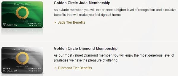 shangri-la-golden-circle-levels