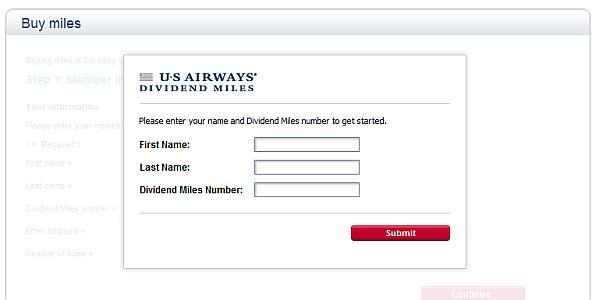 us-airways-buy-miles-august-2012-lightbox