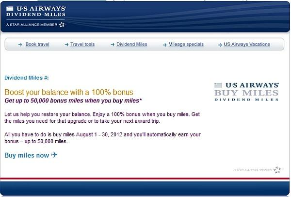 us-airways-dividend-miles-august-2012-email