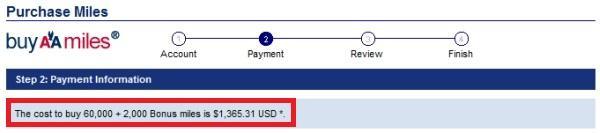 aa-buy-aa-miles-august-2013-offer-final-price-jpg