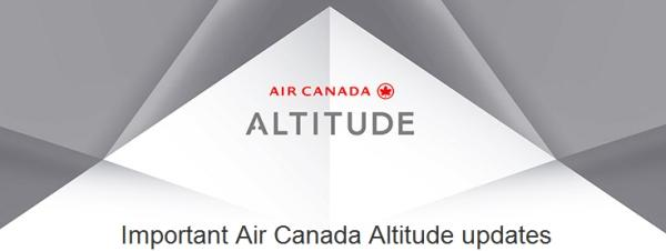 air-canada-altitude-updates