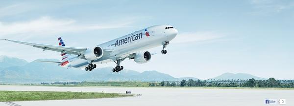 american-airlines-eur30k-promotion