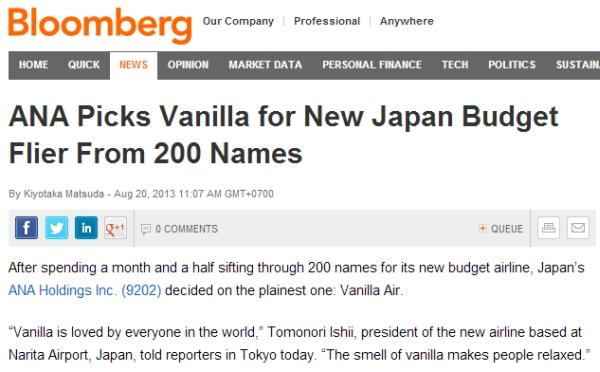 ana-vanilla-air-bloomberg