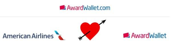 awardwallet-aa-jpg