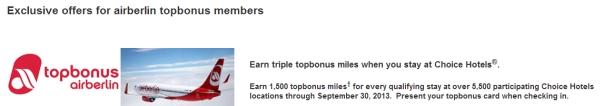 choice-airberlin-topbonus