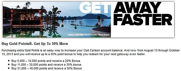 club-carlson-points-sale-august-to-october-2013-jpg