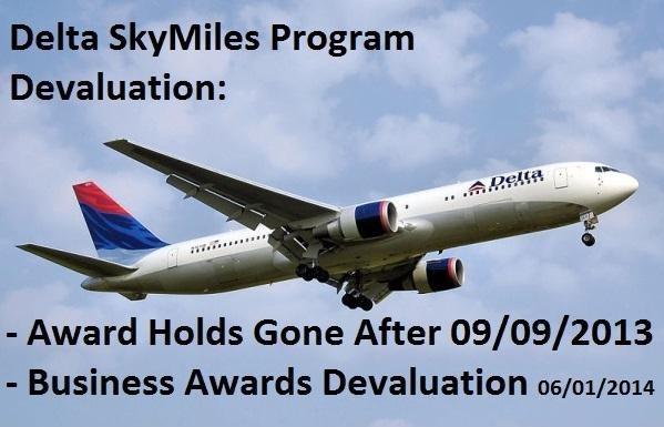 delta-program-devaluation-jpg