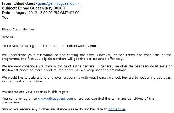 etihad-guest-reply-jpg