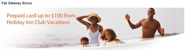 holiday-inn-vacation-club-fall-getaway-bonus