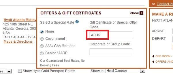 hyatt-gold-passport-atlanta-atl15-box-jpg
