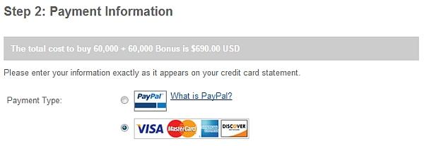 ihg-buy-points-100-bonus-cost-120k-jpg