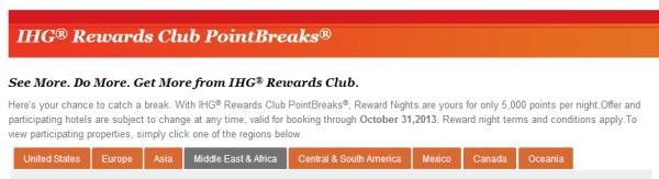 ihg-point-breaks-september-october-2013