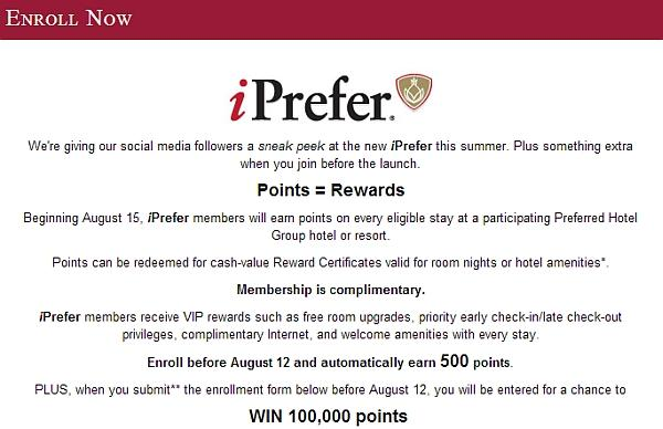 iprefer-sign-up-promo-jpg
