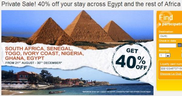 le-club-accorhotels-private-sale-africa-egypt