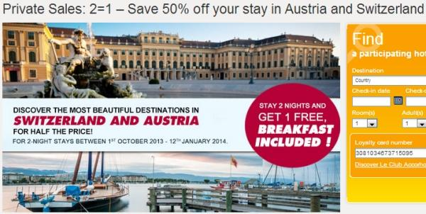 le-club-accorhotels-private-sale-austria-switzerland