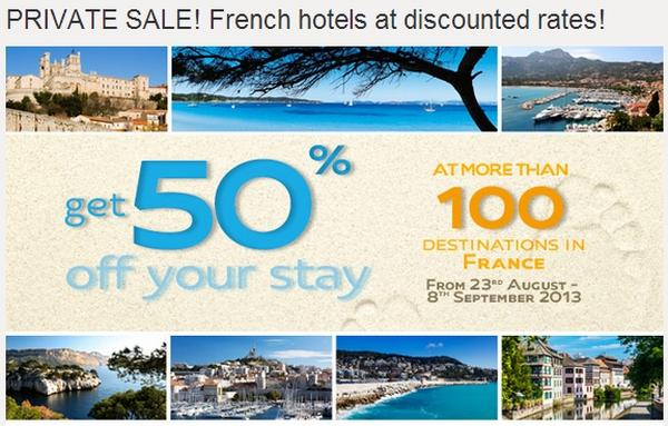 le-club-accorhotels-private-sale-france