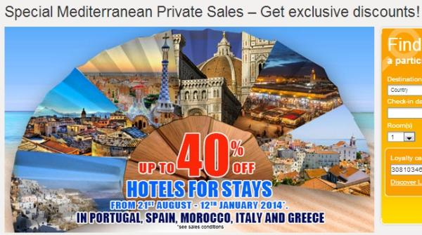 le-club-accorhotels-private-sale-mediterranean
