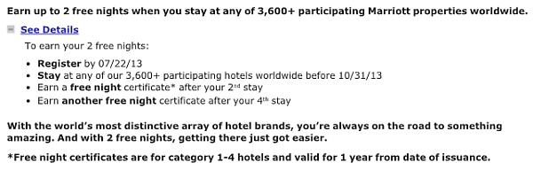 marriottwelcome-back-to-more-rewards-text-jpg