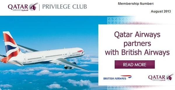 qatar-airways-british-airways